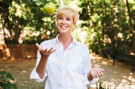 Menopauza a metabolizm - 5 ważnych faktów