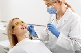 Znieczulenie u dentysty - rodzaje i przeciwwskazania oraz odpłatność