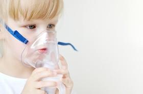 Mukowiscydoza – przyczyny, objawy, leczenie, dziedziczenie