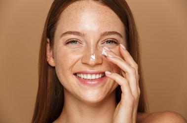 Kwas kojowy i jego zastosowania w kosmetologii, kosmetyce i medycynie