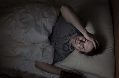 Jakie choroby wywołuje nadmierny stres?