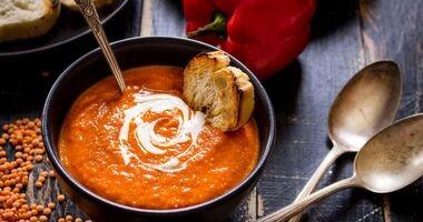 Jak powinna wyglądać nasza dieta w okresie jesienno-zimowym?