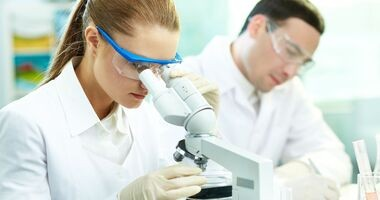 Pacjent w badaniu klinicznym - czyli, czy badania kliniczne są bezpieczne?