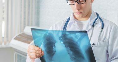 Profilaktyka w walce z rakiem