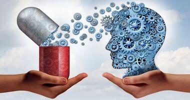 Coś na pamięć i koncentrację - przegląd preparatów wspomagających