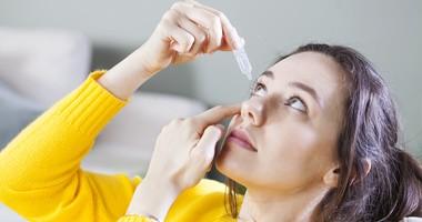 Zespół suchego oka – jaki preparat  wybrać?