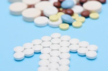 Przykłady najniebezpieczniejszych interakcji lekowych