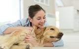 Dogoterapia i felinoterapia – w zgodzie z naturą w drodze po zdrowie