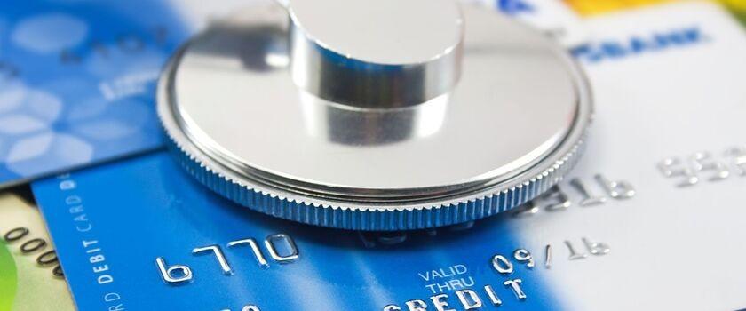 Karta płatnicza i ubezpieczeniowa w jednym: rząd planuje rewolucję
