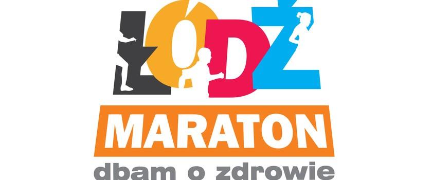 Sto dni do startu 5. DOZ Maratonu Łódź