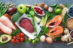 Jak sposób przygotowania jedzenia może wpływać na obniżenie jego jakości?