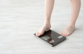Czy metabolizm zwalnia wraz z wiekiem?