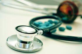 Róża (choroba skóry) - leczenie i objawy