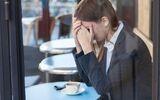 Zespół złamanego serca, czyli o tym jak stres łamie serce