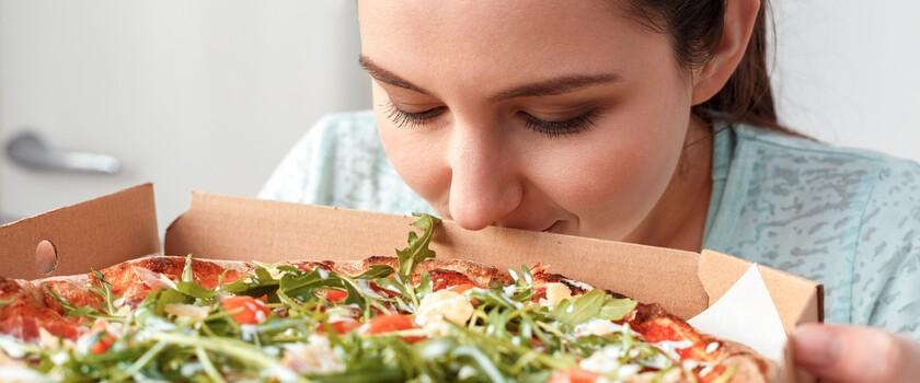 Naukowcy pracują nad nową generacją środków regulujących apetyt