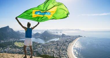 Wybierasz się na Igrzyska Olimpijskie Rio 2016? Sprawdź zalecenia dla kibiców!