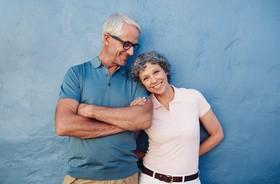 Menopauza a andropauza – jak przekwitają kobiety, a jak mężczyźni?