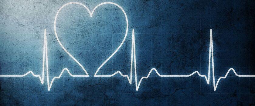 Objawy chorób serca - co powinno nas zaniepokoić?