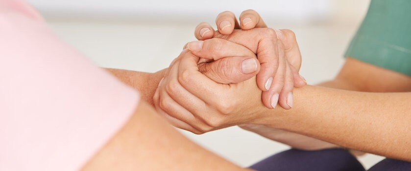 Skóra w trakcie terapii onkologicznej – częste problemy