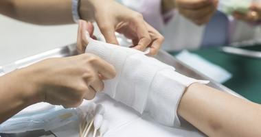 Błony płodowe – jakie właściwości sprawiają, że z powodzeniem wykorzystuje się je w medycynie regeneracyjnej?