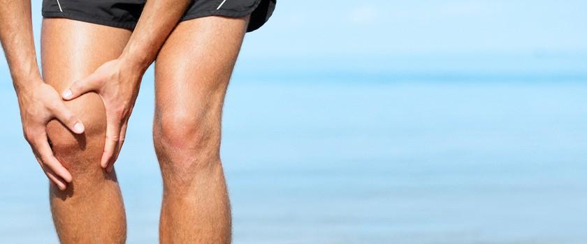 Łąkotka – przyczyny, objawy, diagnostyka i leczenie uszkodzenia łąkotki