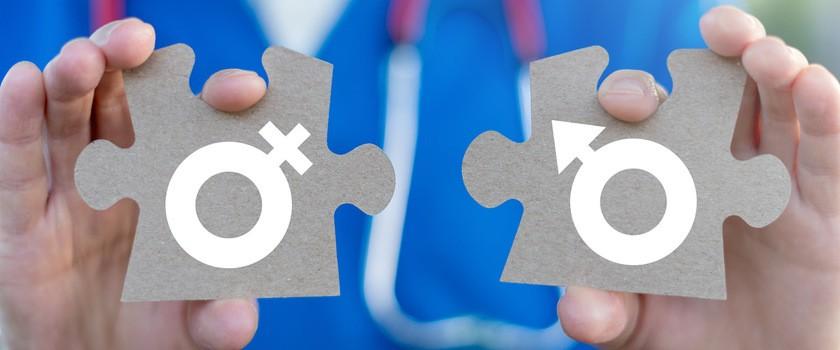 Choroby weneryczne – rodzaje i leczenie chorób przenoszonych drogą płciową