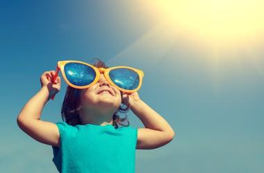 Witamina D dla dzieci – dawkowanie, objawy i skutki niedoboru