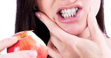 Nadwrażliwość zębów – jak ją rozpoznać i leczyć?