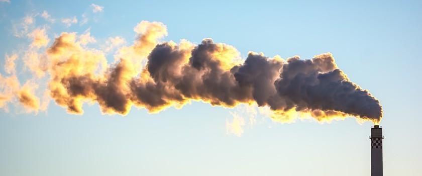 Trybunał UE ukarze Polskę za zanieczyszczone powietrze?