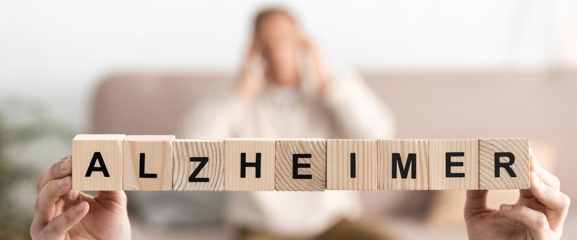 Nowy tekst z krwi może pomóc w szybkiej diagnozie Alzheimera