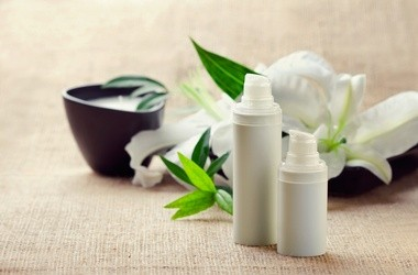 Kosmetyki dla alergików