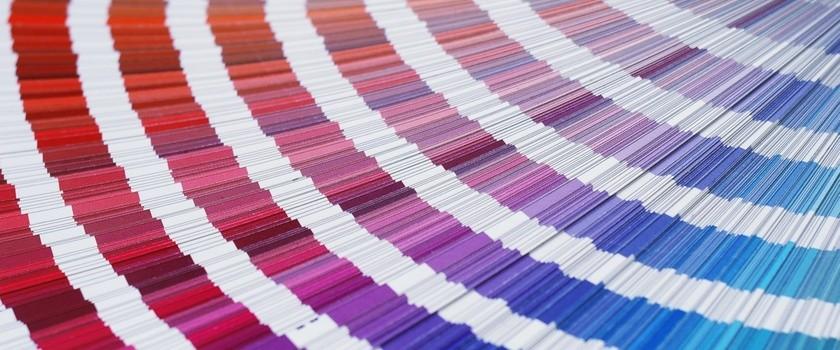 Jakie są przyczyny daltonizmu?