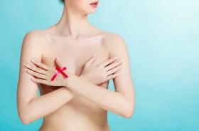 Szybciej i taniej wykryjemy nowotwory piersi