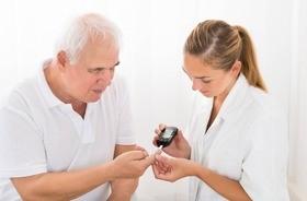 Cukrzyca typu 2 – przyczyny, objawy, leczenie, powikłania, profilaktyka. Zasady żywieniowe w cukrzycy typu drugiego