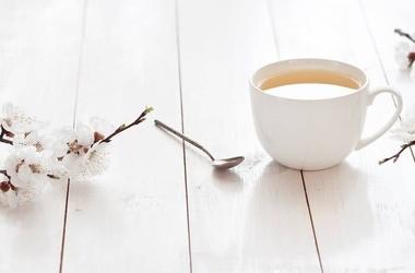 Herbata biała – co warto o niej wiedzieć? Właściwości, zastosowanie, sposób parzenia