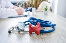 Tarczyca – anatomia, choroby, hormony tarczycy