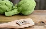 Cynaryna – właściwości i zastosowanie. Jaki ma wpływ na zdrowie?