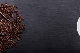 Kawa służy wszystkim – sercowcom, cukrzykom i rozkojarzonym