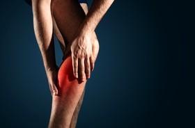 Co powoduje skurcze mięśni? Jak im zapobiec?