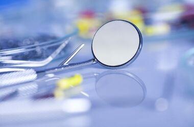 Parodontoza – czy dotyczy tylko starszych osób?