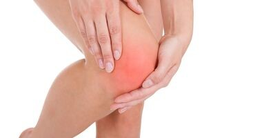 Czynniki przyspieszające rozwój osteoporozy