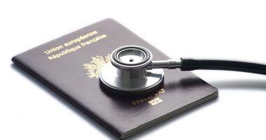 Do czego uprawnia EKUZ podczas tymczasowego pobytu w Polsce? Informacje dla obcokrajowców.