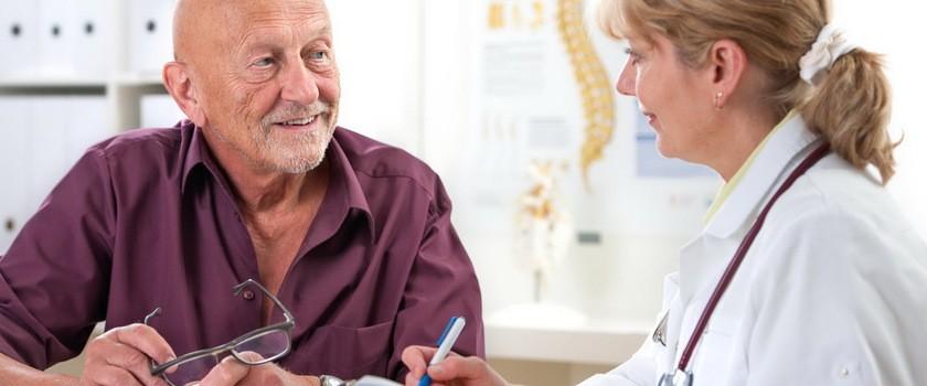 Jakie badania profilaktyczne warto zrobić?