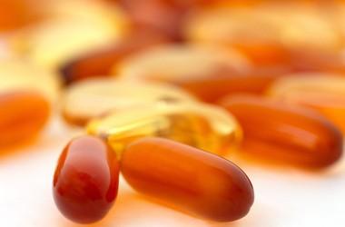B-karoten – remedium na zdrowe oczy, skórę i wysoki poziom odporności? Suplementacja, dawkowanie, właściwości i źródła