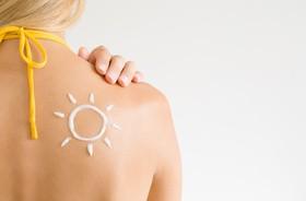 Jak zadbać o nawilżenie skóry po opalaniu?