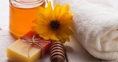 Preparaty pszczele, czyli o urodzie z ula