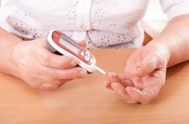 Gorzka prawda o cukrzycy w Polsce