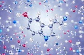 Serotonina – jakie problemy zdrowotne są związane z nieprawidłowym poziomem hormonu szczęścia?