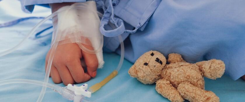 Choroba Kawasaki – przyczyny, objawy, leczenie choroby Kawasakiego. Choroba Kawasaki a koronawirus