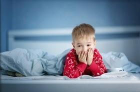 Zgrzytanie zębami u dziecka – objawy i leczenie bruksizmu u dzieci